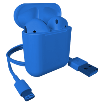 http://fabricator.me/wp-content/uploads/2018/08/apple_airpods_3d_print_model_3d-2.png
