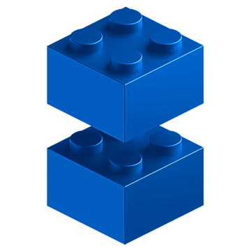 http://fabricator.me/wp-content/uploads/2018/08/bricks2-2.png