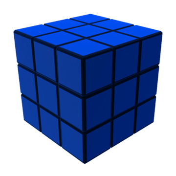 https://fabricator.me/wp-content/uploads/2018/08/3D-model-rubiks-cube-73575-xxl-2.png